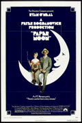 """Movie Posters:Comedy, Paper Moon (Paramount, 1973). One Sheet (27"""" X 41""""). Comedy.. ..."""