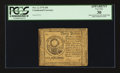 Colonial Notes:Continental Congress Issues, Continental Currency November 2, 1776 $30 PCGS Apparent Very Fine30.. ...