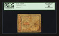 Colonial Notes:Continental Congress Issues, Continental Currency January 14, 1779 $50 PCGS Apparent ExtremelyFine 40.. ...