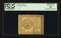 Colonial Notes:Continental Congress Issues, Continental Currency September 26, 1778 $40 PCGS Apparent ChoiceAbout New 58.. ...