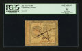 Colonial Notes:Continental Congress Issues, Continental Currency January 14, 1779 $80 PCGS Apparent Very Fine35.. ...