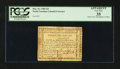 Colonial Notes:North Carolina, North Carolina May 10, 1778 $25 PCGS Apparent Very Fine 35.. ...