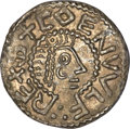 Ancients, Ancients: ANGLO-SAXON ENGLAND. Kings of Mercia. Coenwulf (AD 796-821) penny (1.30 gm). ...