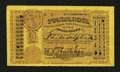 Miscellaneous:Other, Germantown, Station G, PA- Postal Note Type I 1¢ Sep. 3, 1883. ...