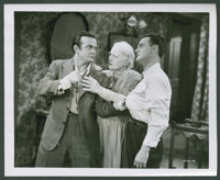 """Angels' Alley Lot (Monogram, 1948). Photos (5) (8"""" X 10""""). Comedy. ... (Total: 5 Items)"""