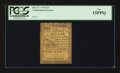 Colonial Notes:Continental Congress Issues, Continental Currency February 17, 1776 $1/3 PCGS Fine 15PPQ.. ...