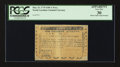 Colonial Notes:North Carolina, North Carolina May 15, 1779 $100 PCGS Apparent Very Fine 30.. ...
