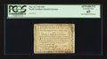 Colonial Notes:North Carolina, North Carolina May 10, 1780 $250 PCGS Apparent Extremely Fine 45.....