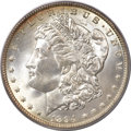 Morgan Dollars, 1894-O $1 MS65 PCGS....