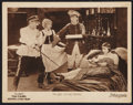"""Movie Posters:Comedy, Rupert of Hee-Haw (Pathé, 1924). Lobby Card (11"""" X 14""""). Comedy....."""