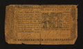 Colonial Notes:Maryland, Maryland April 10, 1774 $1/9 Very Fine.. ...