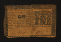 Colonial Notes:Maryland, Maryland March 1, 1770 $2 Good.. ...