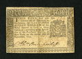 Colonial Notes:New York, New York September 2, 1775 $1 About New....