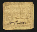 Colonial Notes:Pennsylvania, Pennsylvania April 3, 1772 2s 6d Fine.. ...