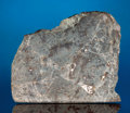 Meteorites:Stones, ENSISHEIM - THE METEORITE THAT DISCOVERED EARTH IN 1492. ...