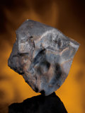 Meteorites:Stones, MURCHISON - LARGE COMPLETE SPECIMEN OF ONE OF THE MOST SCIENTIFICALLY IMPORTANT METEORITES KNOWN - CONTAINS MORE THAN 100 AMIN...