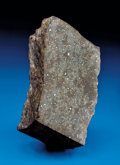 Meteorites:Stones, VALERA METEORITE - AN EXTRATERRESTRIAL IMPACT KILLED THE DINOSAURS... AND A VENEZUELAN COW - A SECTION OF THE ONLY METEORITE D...