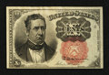Fractional Currency:Fifth Issue, Fr. 1266 10¢ Fifth Issue Choice About New.. ...