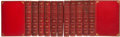 Books:Americana & American History, Theodore Roosevelt. The Complete Writings of TheodoreRoosevelt. Philadelphia: Gebbie and Company, 1902-1903.. ...(Total: 22 Items)