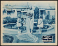 """Movie Posters:Comedy, Carole Lombard in """"Marriage in Transit"""" (Fox, 1925). Lobby Card(11"""" X 14""""). Comedy.. ..."""