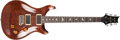 Musical Instruments:Electric Guitars, 1994 Paul Reed Smith CE Tortoise Solid Body Electric Guitar,#4710279. ...