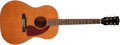 Musical Instruments:Acoustic Guitars, 1964 Gibson LGO Natural Mahogany Acoustic Guitar, #236677. ...