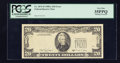 Error Notes:Missing Third Printing, Fr. 2076-D $20 1988A Federal Reserve Note. PCGS Very Fine 35PPQ.. ...