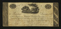 Obsoletes By State:Ohio, Cincinnati, OH- Farmers & Mechanics Bank of Cincinnati $20 Feb.12, 1814. ...