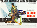 "Movie Posters:Crime, In Cold Blood (Columbia, 1967). British Quad (30"" X 40"").. ..."