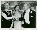 """Movie Posters:Comedy, W. C. Fields in """"You're Telling Me"""" (Paramount, 1934). Photos (13)(8"""" X 10"""").. ... (Total: 13 Items)"""