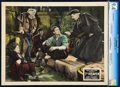 "Movie Posters:Romance, 7th Heaven (Fox, 1927). CGC Graded Lobby Cards (2) (11"" X 14"")..... (Total: 2 Items)"