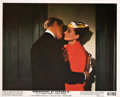 "Movie Posters:Romance, Breakfast At Tiffany's (Paramount, 1961). Color Photos (10) (8"" X10"").. ... (Total: 10 Items)"