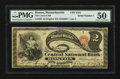 National Bank Notes:Massachusetts, Boston, MA - $2 Original Fr. 389 The Central NB Ch. # 2103. ...