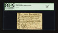 Colonial Notes:North Carolina, North Carolina December, 1771 £5 PCGS Very Fine 35.. ...