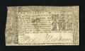 Colonial Notes:Maryland, Maryland April 10, 1774 $2 Very Fine. The signatures are stillbold....