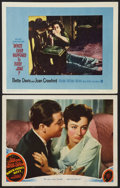 "Movie Posters:Comedy, When Ladies Meet Lot (MGM, 1941). Lobby Cards (2) (11"" X 14""). Comedy.. ... (Total: 2 Items)"