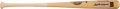 Baseball Collectibles:Bats, Ted Williams Signed Bat. ...