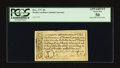 Colonial Notes:North Carolina, North Carolina December, 1771 30s PCGS Apparent About New 50.. ...