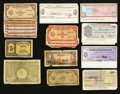 World Currency: , Worldwide Mixture.. ... (Total: 81 notes)