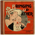 Platinum Age (1897-1937):Miscellaneous, Bringing Up Father #7 (Cupples & Leon, 1919) Condition: VG....