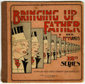 Platinum Age (1897-1937):Miscellaneous, Bringing Up Father #12 (Cupples & Leon, 1927) Condition: GD....
