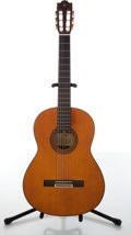 Musical Instruments:Acoustic Guitars, 1980s Yamaha G-235 Acoustic Guitar....