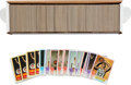 Basketball Cards:Lots, 1973-74 Topps Basketball Mid to High Grade Collection (900cards)....