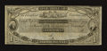 Obsoletes By State:Rhode Island, Newport, RI- New England Commercial Bank $1. ...