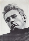 """Movie Posters:Miscellaneous, James Dean (1967). Personality Poster (29"""" X 41""""). Miscellaneous.. ..."""