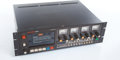 Musical Instruments:Amplifiers, PA, & Effects, Tascam 234 Syncaset 4-Track Professional Tape Deck Serial#250035....