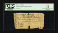 Colonial Notes:North Carolina, North Carolina March 9, 1754 30s PCGS Apparent Fine 12.. ...