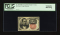 Fractional Currency:Fifth Issue, Fr. 1265 10¢ Fifth Issue PCGS Extremely Fine 40PPQ.. ...