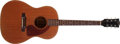 Musical Instruments:Acoustic Guitars, 1967 Gibson LGO Natural Acoustic Guitar, #062103....