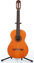 Musical Instruments:Acoustic Guitars, c.1970s Sogo SC-54 Natural Acoustic Guitar Serial# N/A....
